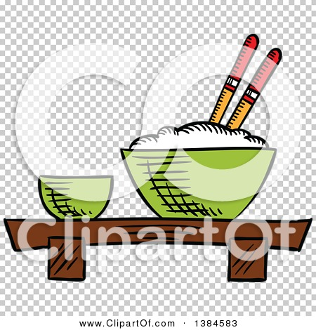 Transparent clip art background preview #COLLC1384583