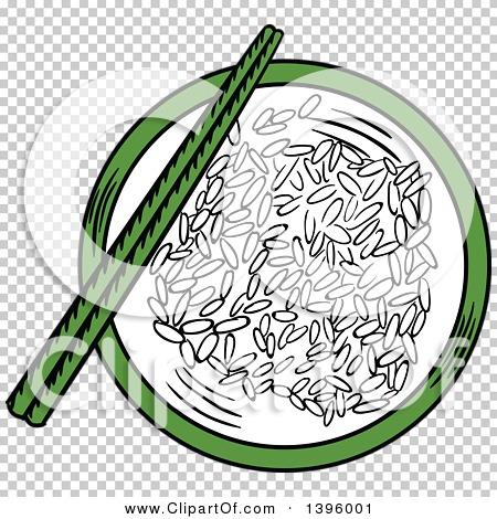 Transparent clip art background preview #COLLC1396001