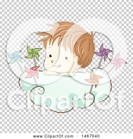 Transparent clip art background preview #COLLC1467040