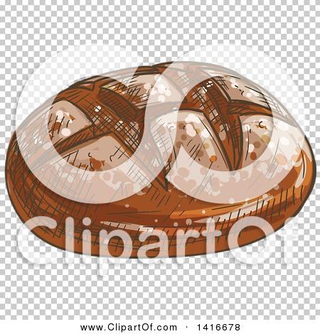Transparent clip art background preview #COLLC1416678