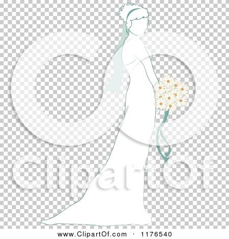Transparent clip art background preview #COLLC1176540