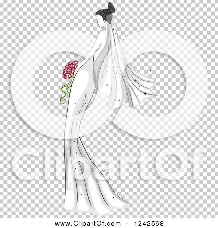 Transparent clip art background preview #COLLC1242568