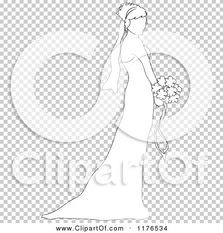 Transparent clip art background preview #COLLC1176534