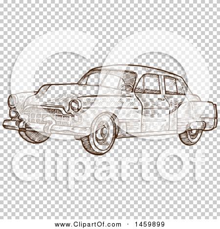 Transparent clip art background preview #COLLC1459899
