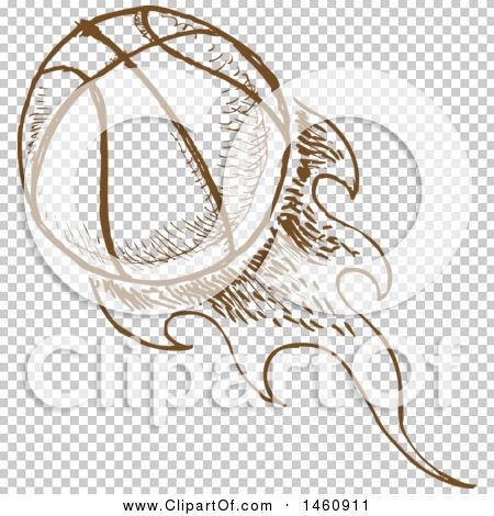 Transparent clip art background preview #COLLC1460911
