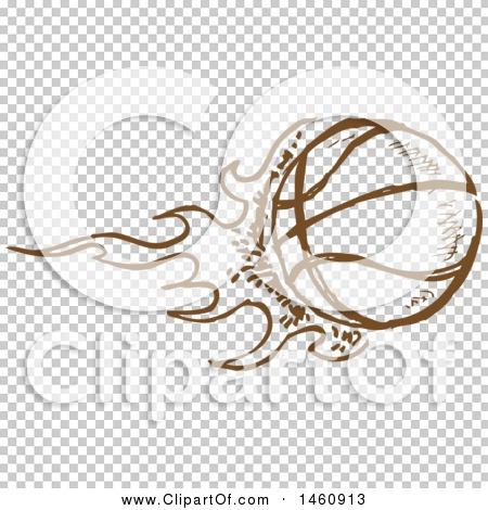 Transparent clip art background preview #COLLC1460913