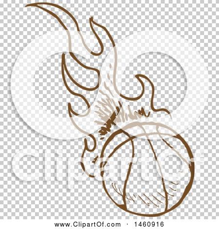 Transparent clip art background preview #COLLC1460916