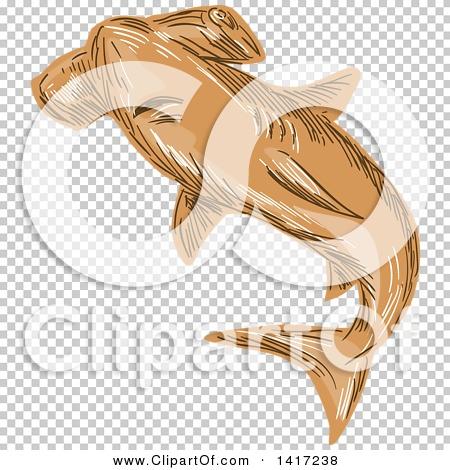 Transparent clip art background preview #COLLC1417238
