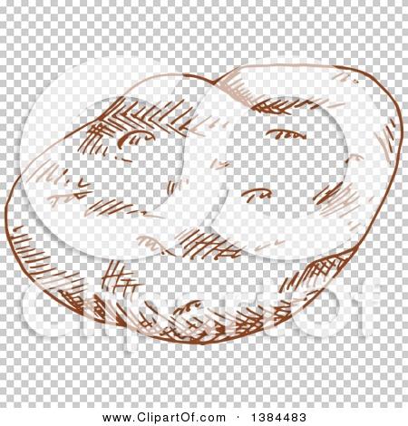 Transparent clip art background preview #COLLC1384483