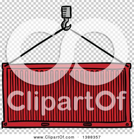 Transparent clip art background preview #COLLC1388357