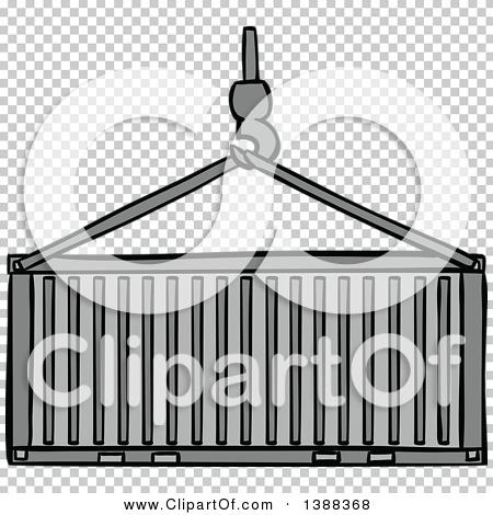 Transparent clip art background preview #COLLC1388368