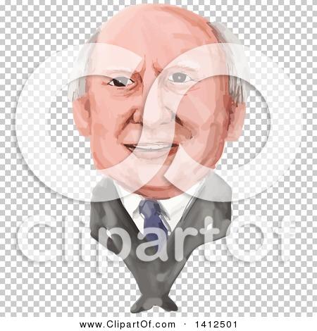 Transparent clip art background preview #COLLC1412501