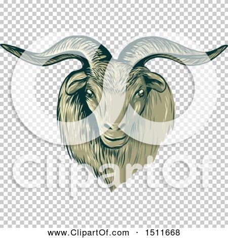 Transparent clip art background preview #COLLC1511668