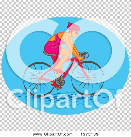 Transparent clip art background preview #COLLC1375109