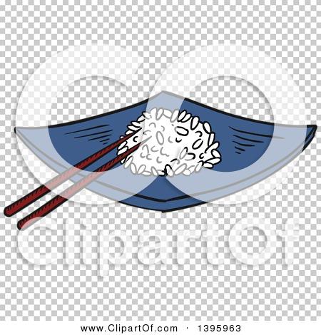 Transparent clip art background preview #COLLC1395963