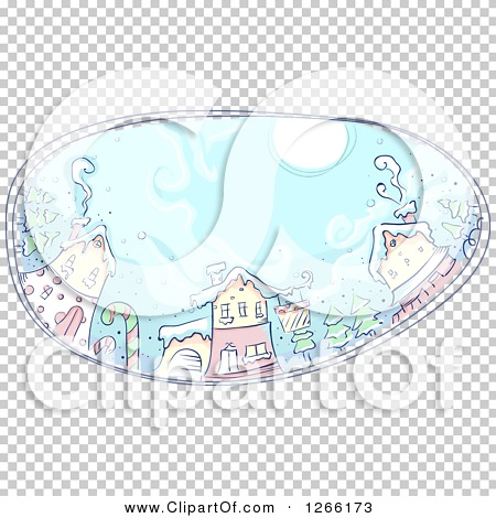 Transparent clip art background preview #COLLC1266173