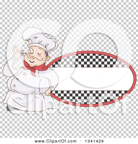 Transparent clip art background preview #COLLC1341429