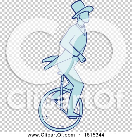 Transparent clip art background preview #COLLC1615344