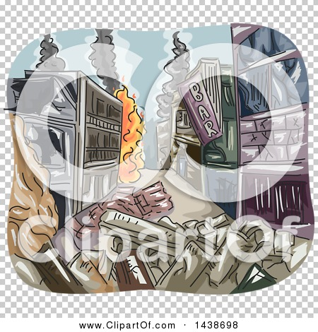 Transparent clip art background preview #COLLC1438698