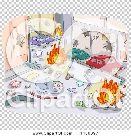 Transparent clip art background preview #COLLC1438697