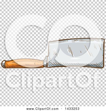Transparent clip art background preview #COLLC1433253