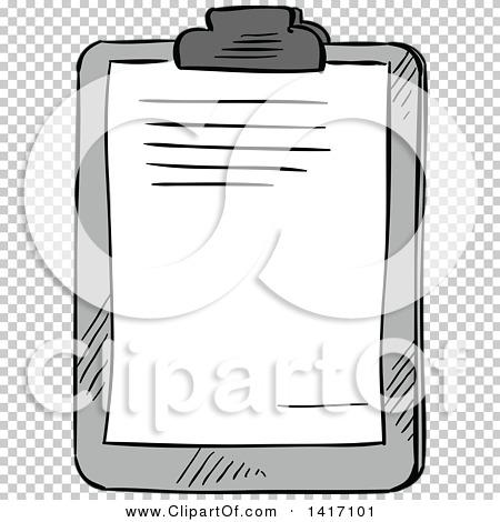 Transparent clip art background preview #COLLC1417101