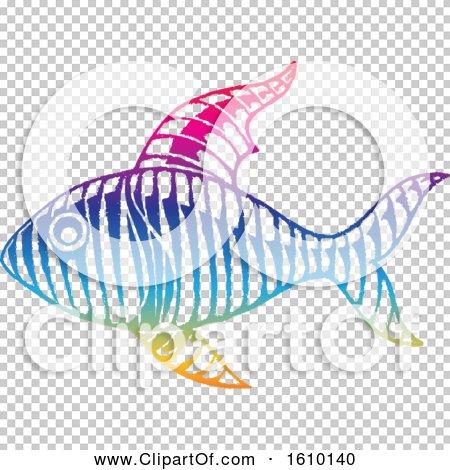Transparent clip art background preview #COLLC1610140