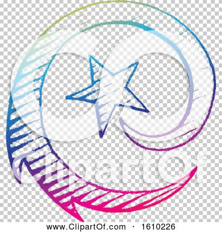 Transparent clip art background preview #COLLC1610226