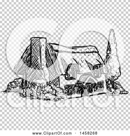 Transparent clip art background preview #COLLC1458268