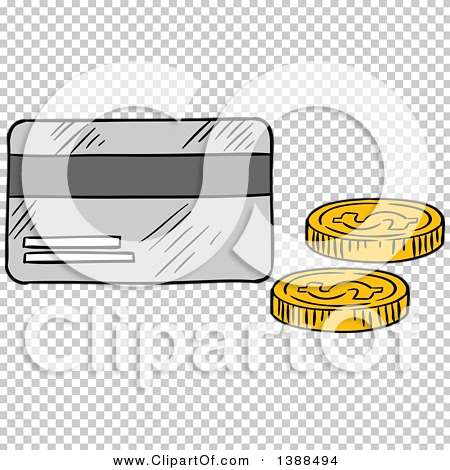 Transparent clip art background preview #COLLC1388494