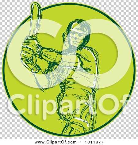Transparent clip art background preview #COLLC1311877