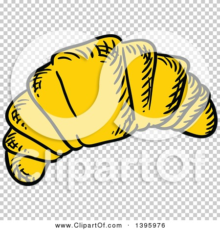 Transparent clip art background preview #COLLC1395976