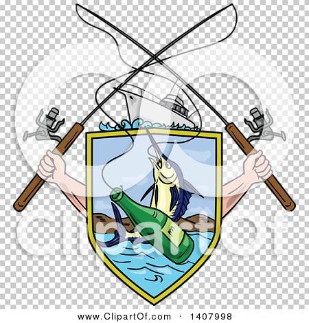 Transparent clip art background preview #COLLC1407998
