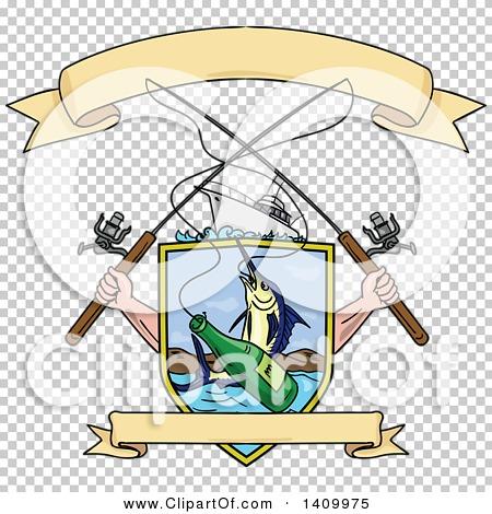 Transparent clip art background preview #COLLC1409975