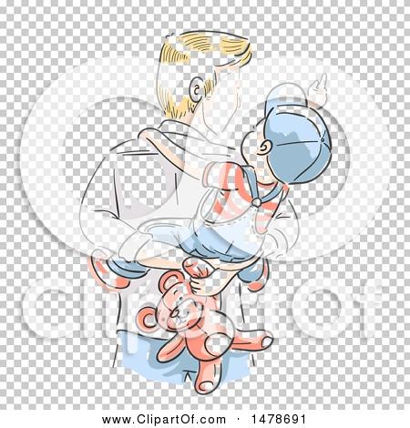 Transparent clip art background preview #COLLC1478691