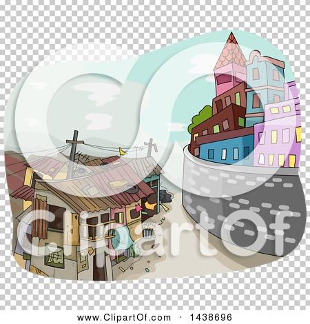 Transparent clip art background preview #COLLC1438696