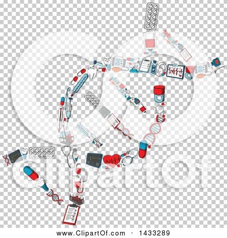 Transparent clip art background preview #COLLC1433289