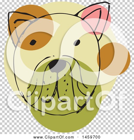 Transparent clip art background preview #COLLC1459700