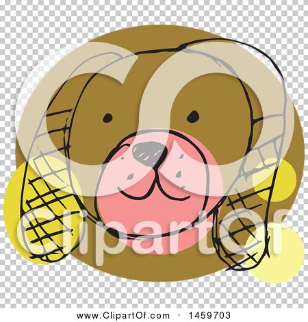 Transparent clip art background preview #COLLC1459703