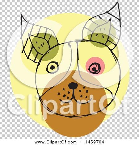Transparent clip art background preview #COLLC1459704