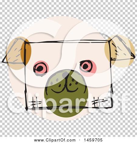 Transparent clip art background preview #COLLC1459705