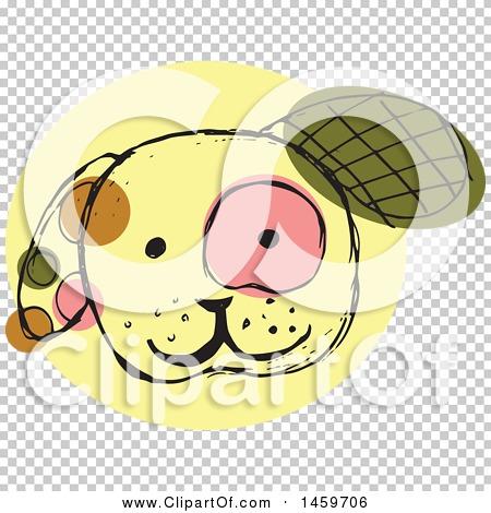 Transparent clip art background preview #COLLC1459706
