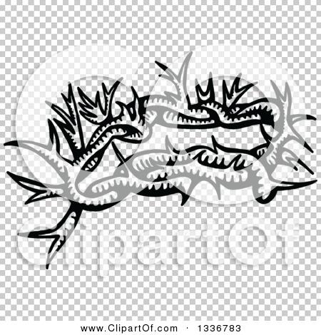 Transparent clip art background preview #COLLC1336783