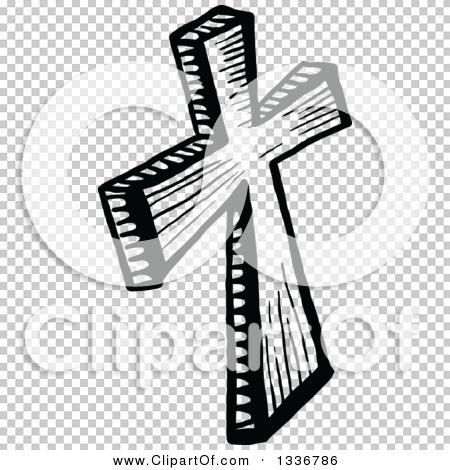 Transparent clip art background preview #COLLC1336786