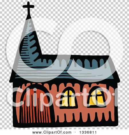 Transparent clip art background preview #COLLC1336811