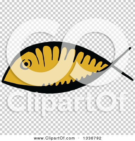 Transparent clip art background preview #COLLC1336792