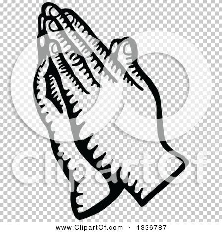 Transparent clip art background preview #COLLC1336787