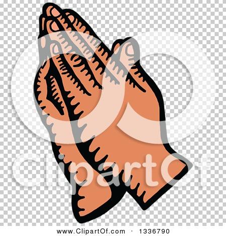 Transparent clip art background preview #COLLC1336790