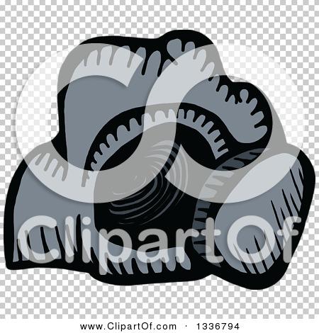 Transparent clip art background preview #COLLC1336794