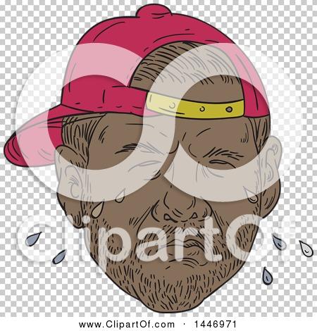 Transparent clip art background preview #COLLC1446971